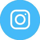 Instagram myIQOScz