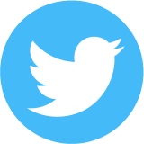Twitter myIQOS