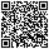 vyzváněcí tóny do mobilu ke stažení zdarma